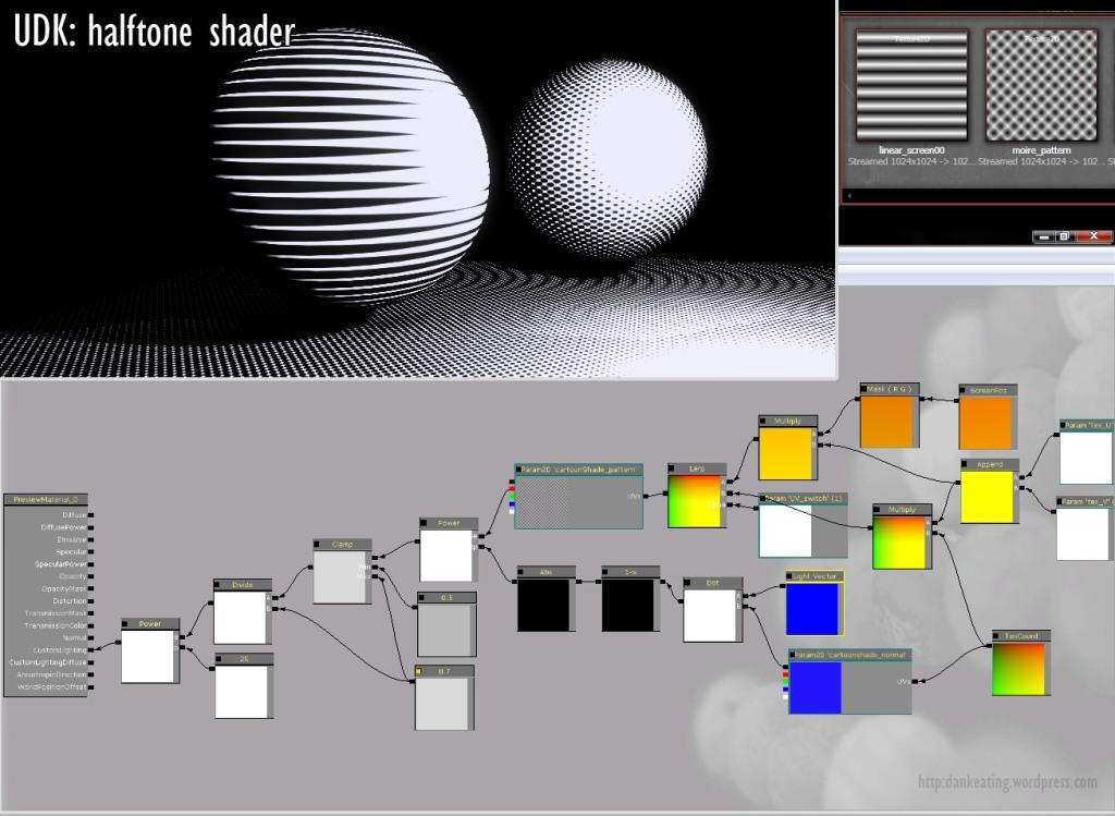 halftone_shader