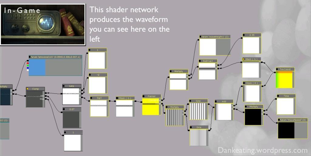 RH_scopeShader05052012