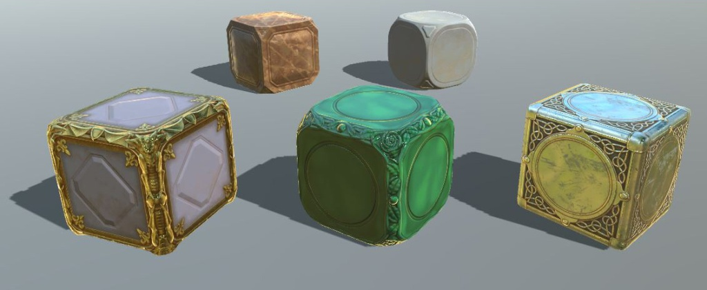 box_models19082015c