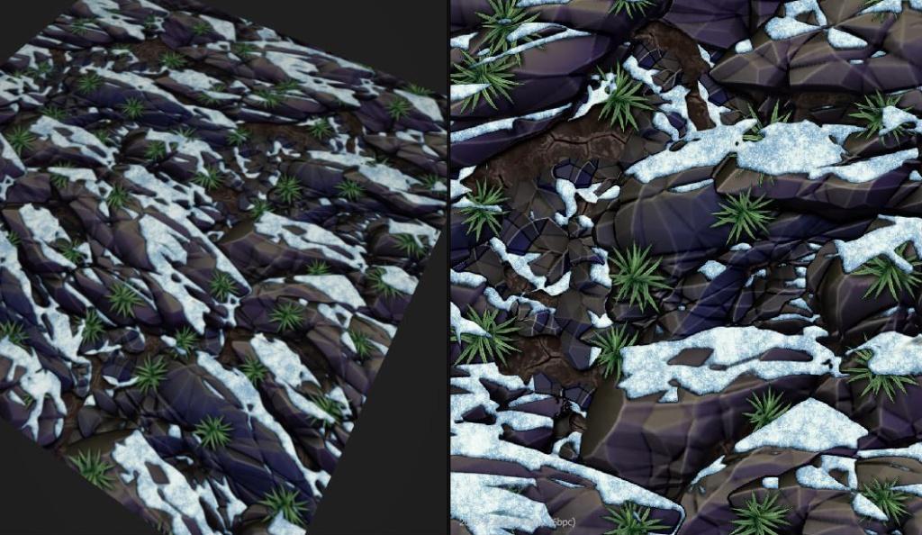 mountainTex_substance28092015 - Copy