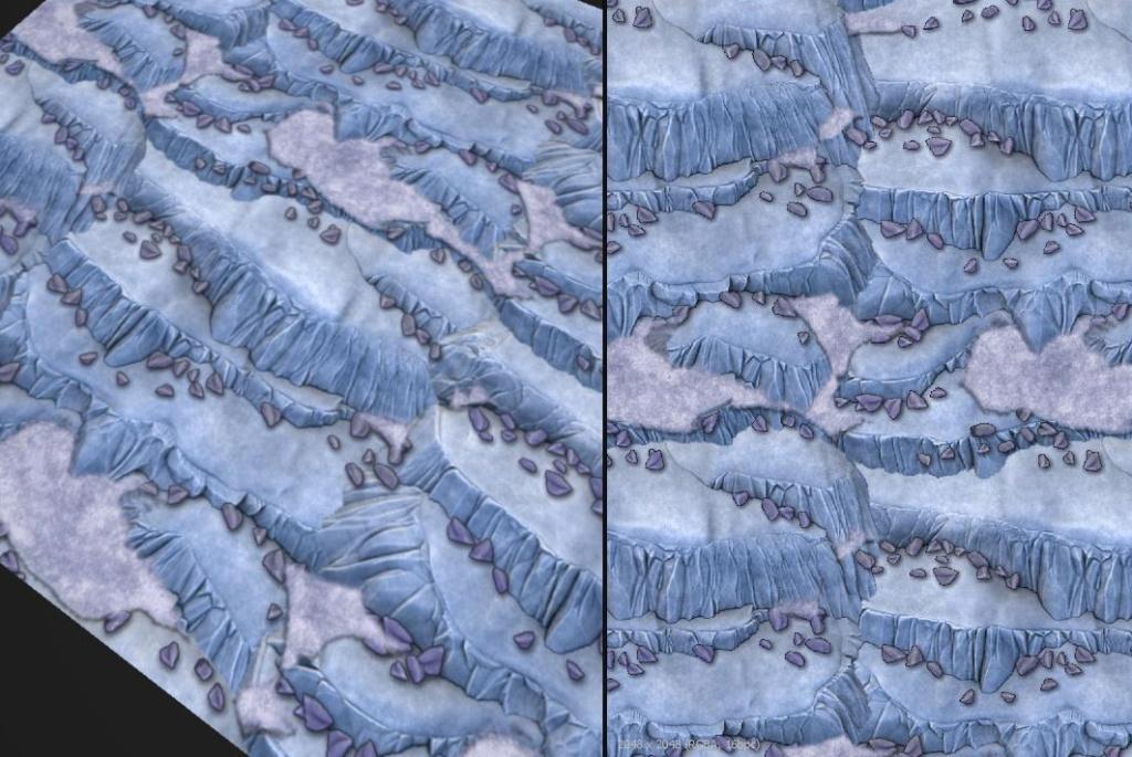 snowTex_substance02102015 - Copy